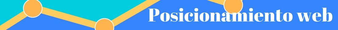 Ventajas Redes Sociales posicionamiento web