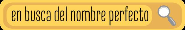 Ideas nombre de dominio web