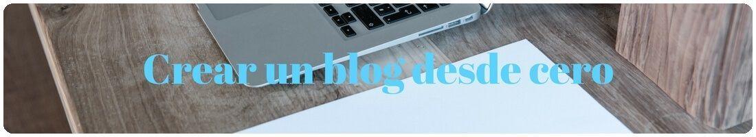 Cómo hacer un blog de deportes