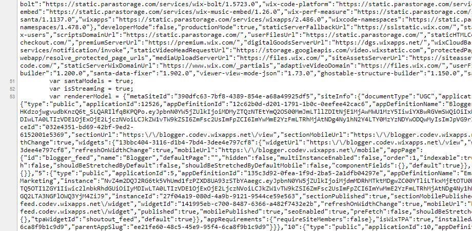 vision-codigo-html